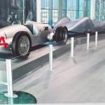 Audi-museum-5