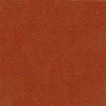 Rojo Terracota