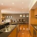 Savanna-314-kitchen