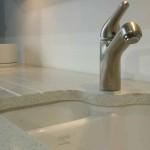 Sink-Cutout-Drainer