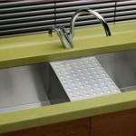 Undermount-Sinks-Kitchen-Undermount-Sinks