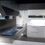 binova-prima-av-kitchen-hood