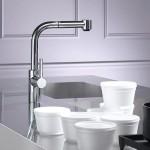 dornbracht-elio-kitchen-pull-out-faucet