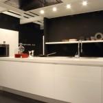 kitchen-cabinets-DALI-white