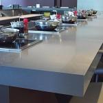 kitchen-countertop-G_C_2
