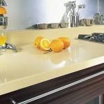 kitchen-countertop-G_H_6