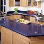 kitchen-countertop-G_H_9