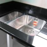 kitchen-sinks-16