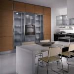 miro-fantasy-wood-cherry-kitchen-cabinets