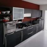 miro-light-graphite-kitchen-cabinets-2