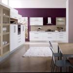 modern-kitchen-cabinets-bilma