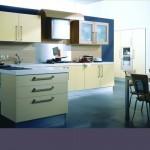 modern-kitchen-cabinets-bilma-cream