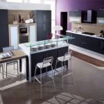 modern-kitchen-cabinets-bilma1