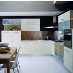 modern-kitchen-cabinets-doga-cream