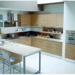 modern-kitchen-cabinets-doga-light-oak