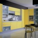 modern-kitchen-cabinets-miro-colors