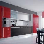 modern-kitchen-cabinets-miro-fantasy-wood