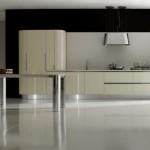 modern-kitchen-cabinets-volare1