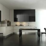 modern-kitchen-cabinets-volare2