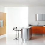 modern-kitchen-cabinets-volare3