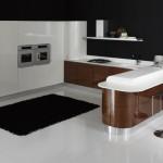 modern-kitchen-cabinets-volare5