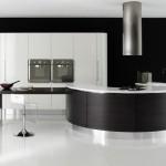 modern-kitchen-cabinets-volare6