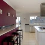 moretonpanorama-kitchen