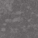 KWork Gloss