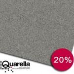 quarella_GRIS-SERENA-promo