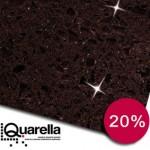 quarella_MARRON-LUCIENTE-promo